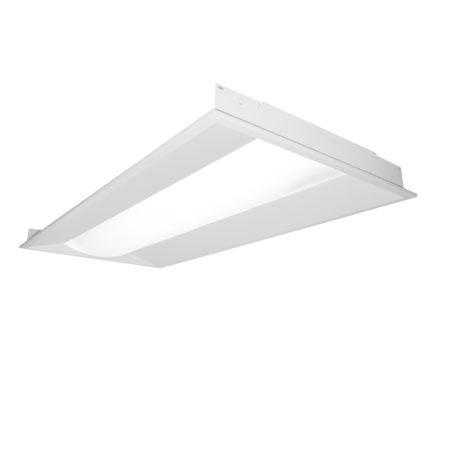 lighting suppliers usa