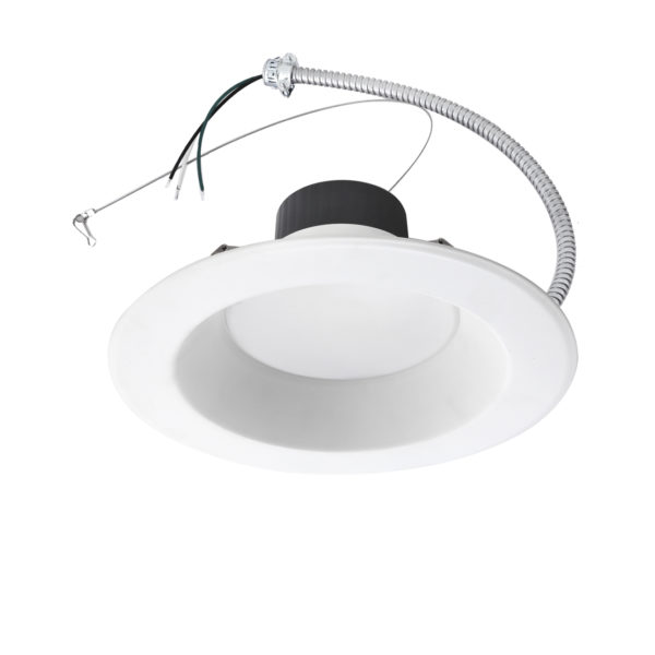 Downlight Switchable6inch
