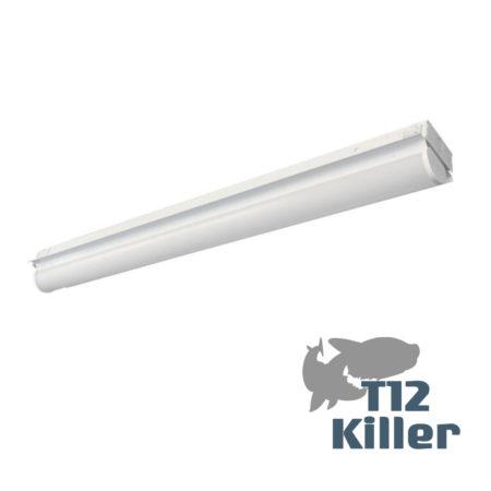 Ez Linear Kit Killer