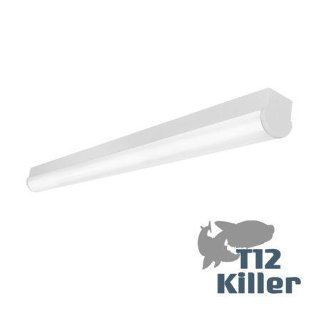 Linear Strip Killer