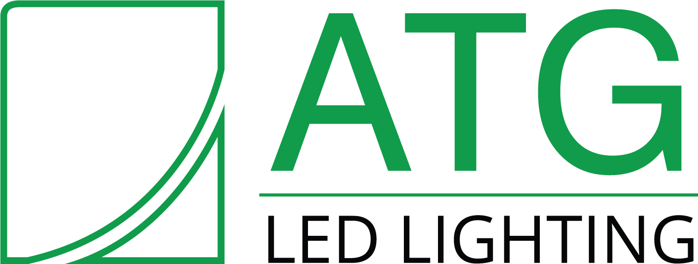 ATG Electronics - Commercial Led Lighting