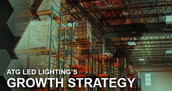 Atg Led Growth Customer Satisfaction Th