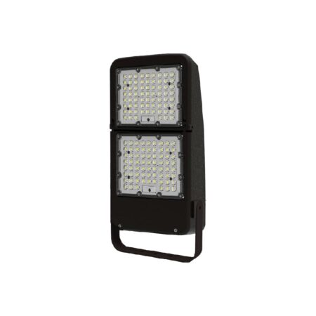 Eco Led Flood Light Main