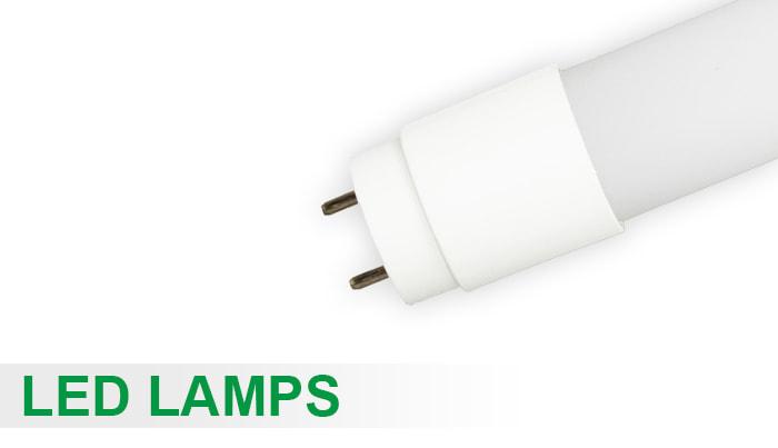 Atg Led Lighting Lamps
