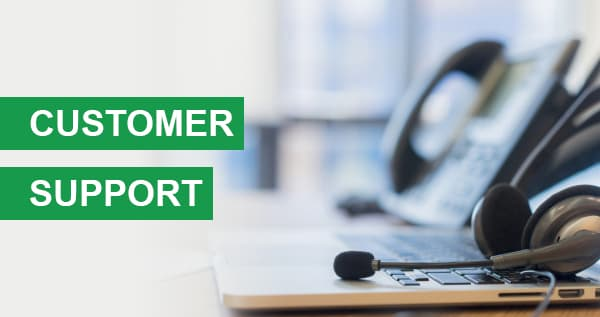 Atg Led Lighting Customer Support