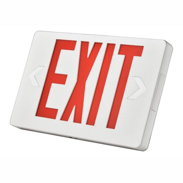 Atg Led Lighting Emergency Sign Ees01