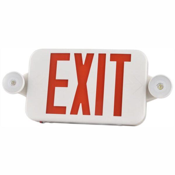 Atg Led Lighting Emergency Sign Esc02