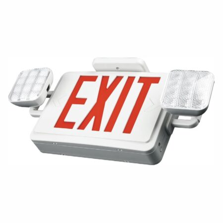 Atg Led Lighting Emergency Sign Esc03