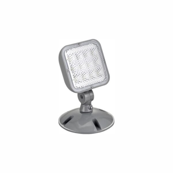 Atg Led Lighting Remote Head Rh01 1