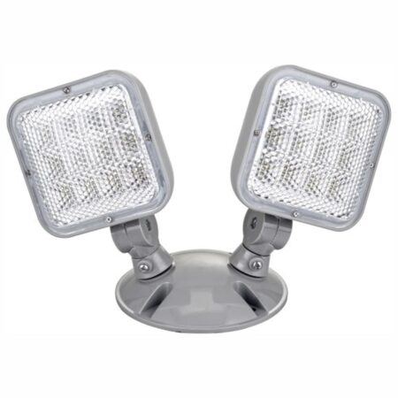 Atg Led Lighting Remote Head Rh01