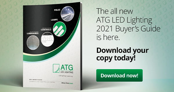 Atg 2021 Buyer's Guide