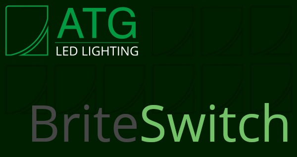 ATG Utility Rebate Finder